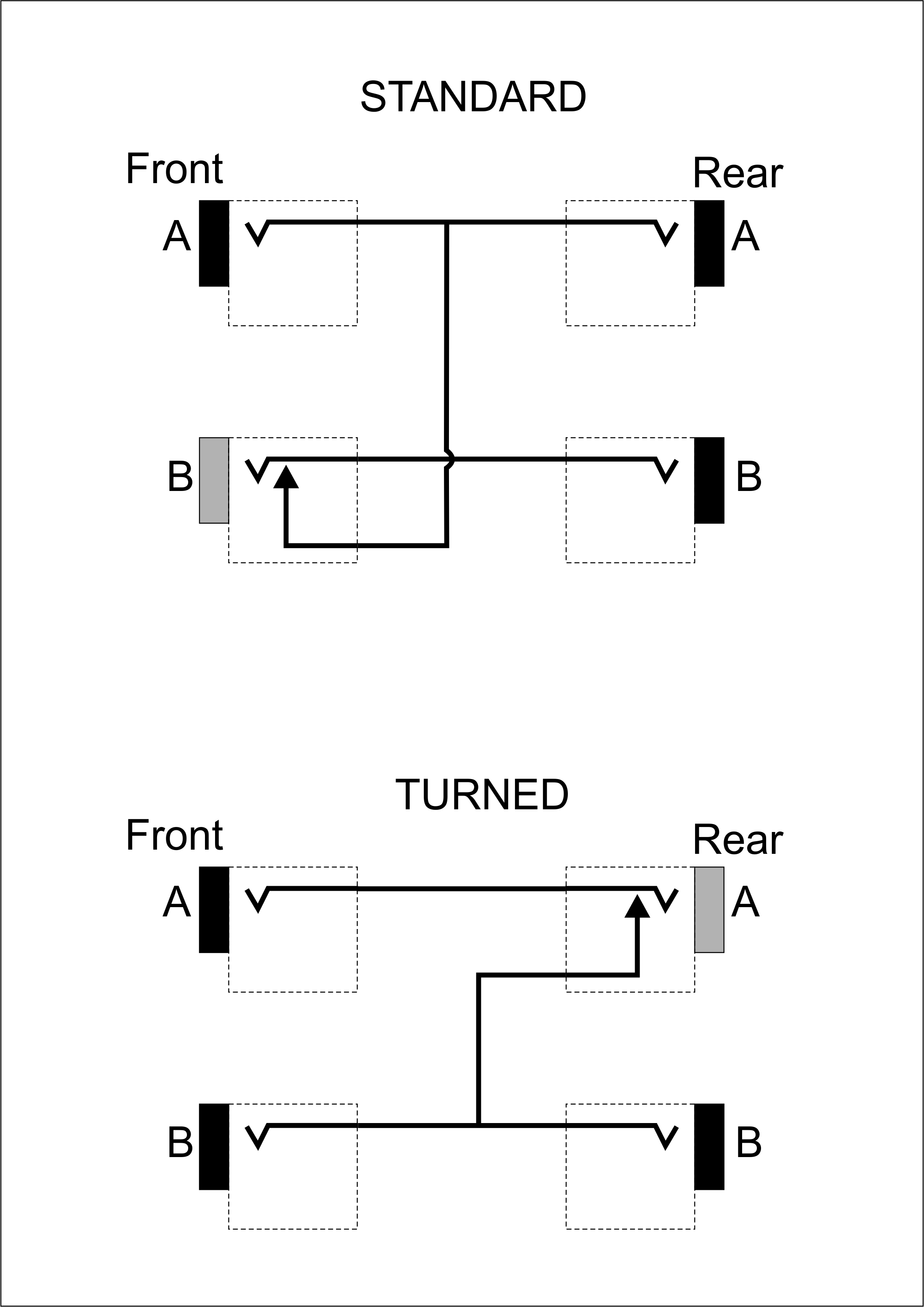 1118816 half normal Neutrik patchbay wiring diagram transformer wiring diagrams \u2022 wiring neutrik powercon wiring diagram at crackthecode.co