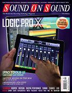 SOS (US Edition) September 2013