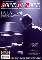 SOS (UK Edition) April 2017