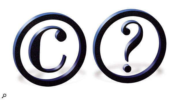 Creative Commons, Copyright & The Independent Musician