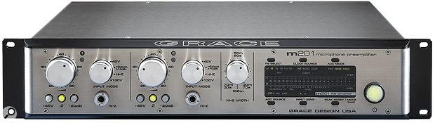 Grace Design M201