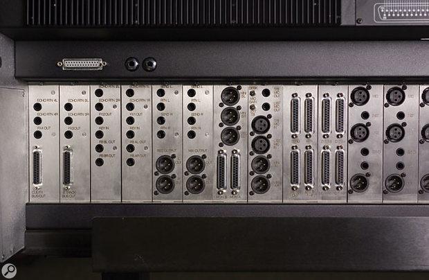 SSL AWS900