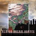 Albion Dream Vortex