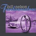 Fantasmatron by Bill Nelson