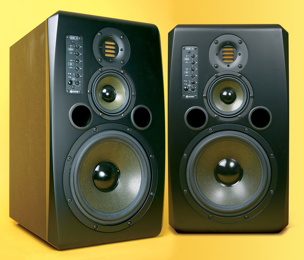 hook up studio monitors to imac How to connect multiple monitors to your macin situations where your mac possesses an hdmi port, you can leverage the hdmi standard to connect a second display imac as main monitor with windows pc.