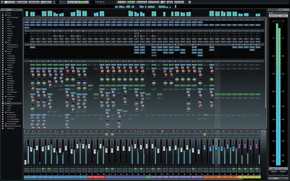 cubase elements 7 crack trmdsf