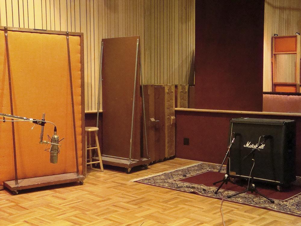 Billie Joe Armstrong Dookie Guitar Billie Joe Armstrong s