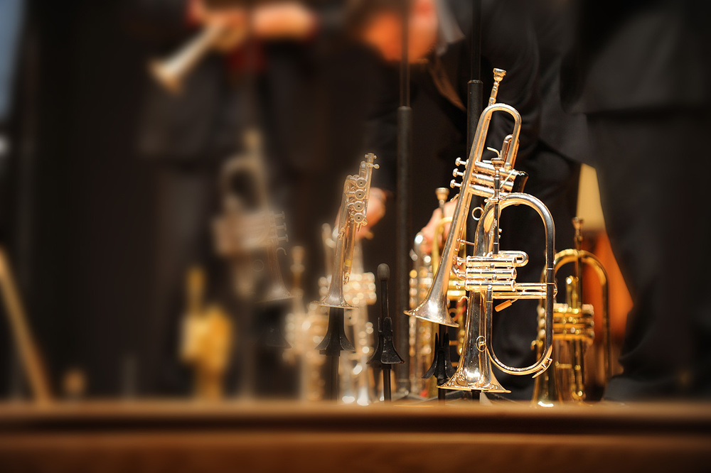 Pop Brass Sample Libraries: A Buyers Guide |