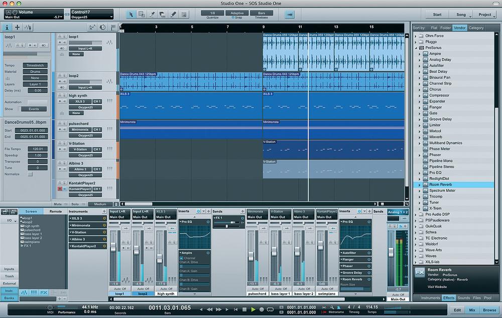 B amp r automation studio software crack