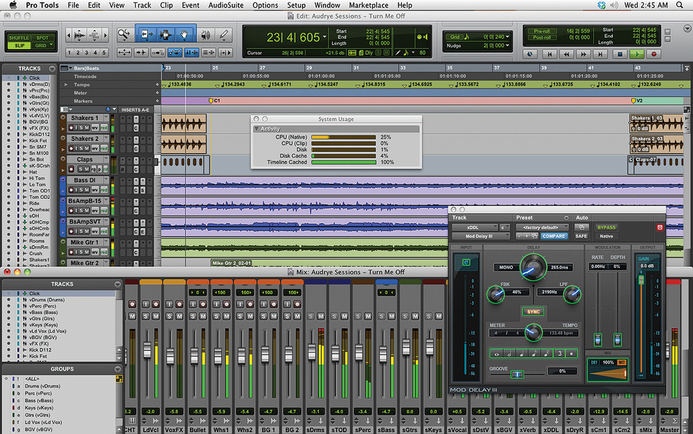 pro tools 10 free  full version for windows 8