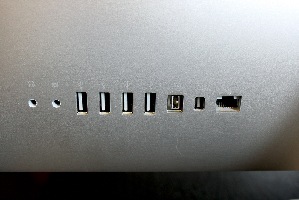 Q. Should I upgrade to a Mac Pro for more Firewire ports?