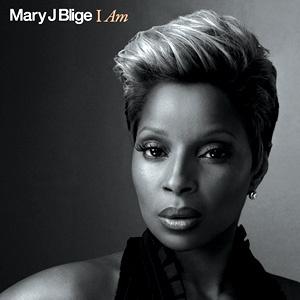 Mary blige without u lyrics