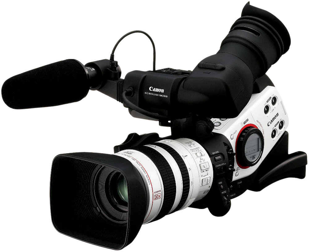 Camera Dslr Camera For Video Recording a recording musicians guide to making music video video