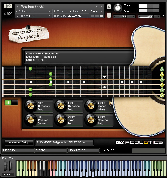 vir2 elite orchestral percussion keygen free