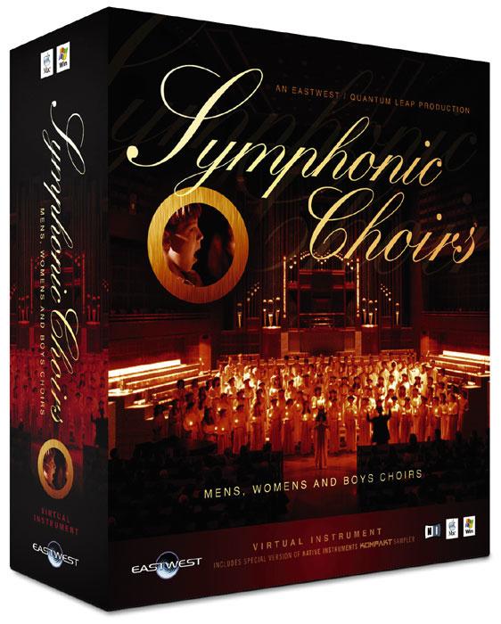 ewql symphonic orchestra gold edition keygen free