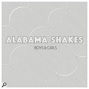 Andrija Tokic: Recording Alabama Shakes' Boys & Girls