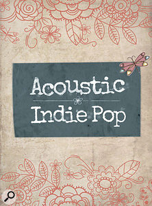 Big Fish Audio | Acoustic Indie Pop