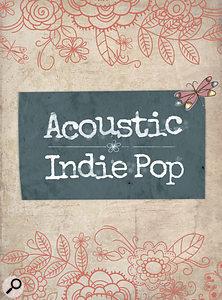 Big Fish Audio | Acoustic Indie Pop