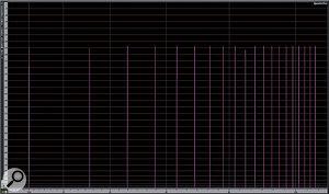 12. Audio Example Q: spaced test tones.