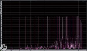 14. Audio Example S.