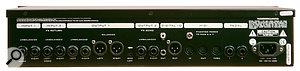 Fractal Audio Axe-FX Ultra