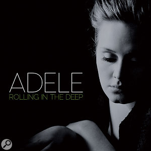 If you want to hear an example of successful bracket EQ'ing and heavy compression of backing vocals, you could do worse than listen to Adele's 2011 smash hit 'Rolling In The Deep'.