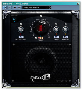 Better Bass: The Complete Guide To Recording, Mixing & Monitoring The Low End