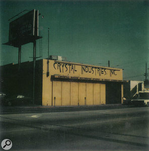 CLASSIC TRACKS: Stevie Wonder 'Pastime Paradise'