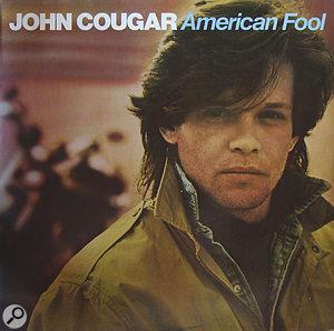 John Cougar: 'Jack & Diane'