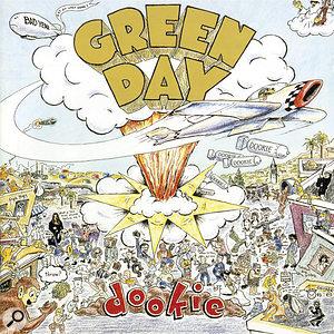 Green Day: 'Basket Case'