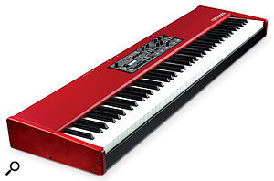 Clavia Nord Piano 88