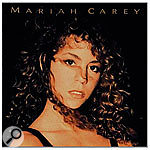 Mariah Carey came out of her 2002 split with EMI some £19m richer, but it's rare for an artist to triumph quite so impressively.