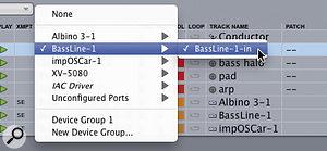 MIDI Matters