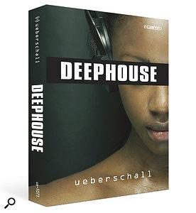 Ueberschall | Deep House