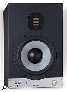Eve Audio SC208