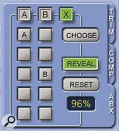 Sonnox Fraunhofer Pro‑Codec