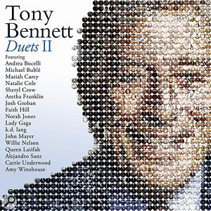 Dae Bennett: Recording Tony Bennett's 'One For My Baby (And One More For The Road)'