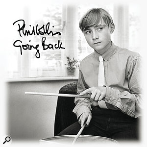 Phil Collins | 'Going Back'