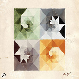 François Tétaz: Mixing Gotye's 'Somebody That I Used To Know'