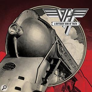Ross Hogarth: Van Halen 'Tattoo'