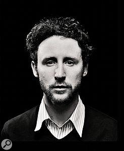 Tom Syrowski: Recording Incubus' 'Adolescents'