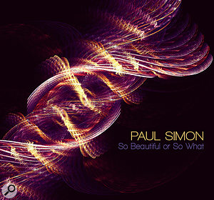 Phil Ramone & Andy Smith: So Beautiful So What