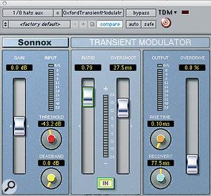 Secrets Of The Mix Engineers: Robert Orton