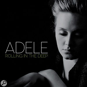 Tom Elmhirst: Recording Adele 'Rolling In The Deep'