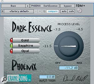 Secrets Of The Mix Engineers: Declan Gaffney