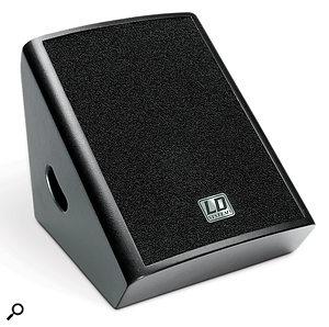 LD Systems Mon 101A