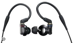 Sony MDR7550
