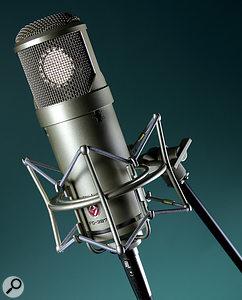 Lauten Audio Atlantis