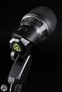 Lewitt Audio DTP640 REX