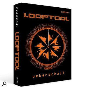 Ueberschall | Looptool